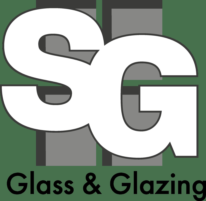 SG Glass and Glazing Norwich